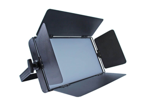120W Bicolor LED Soft Video Panel Light