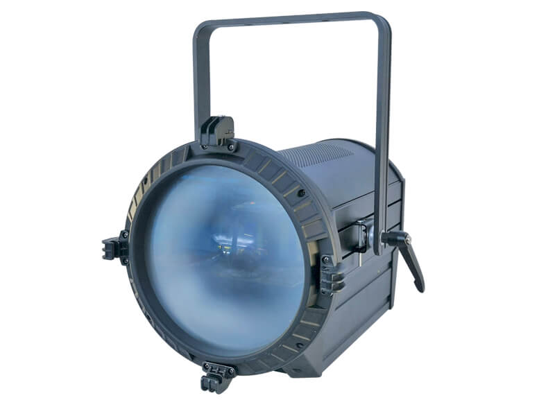 450W LED TV Studio Fresnel Continuous Daylight