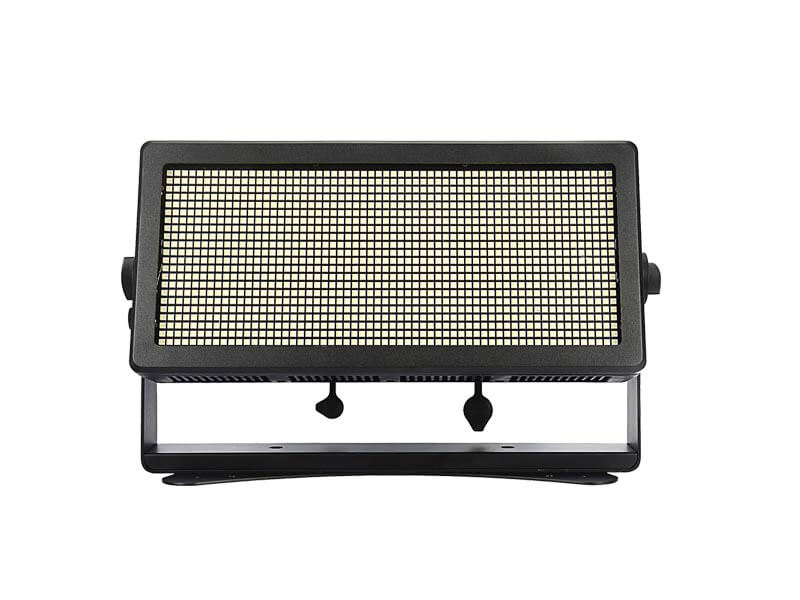 1500W High Brightness RGBW LED Strobe Light