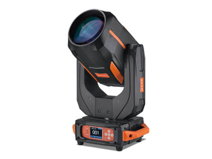 High Power 330W Super Beam Moving Head Light