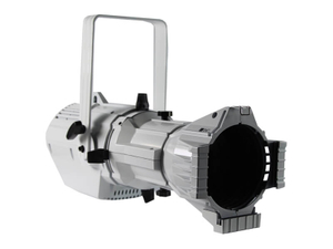 180W Fixed Lens LED Profile Spot Leko