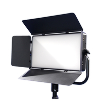 best led panel studio light