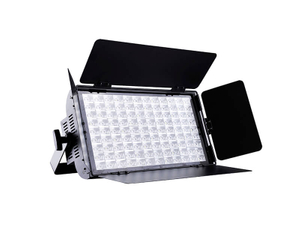 108pcs 360W LED Cyclorama Light