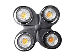 400W Outdoor LED Audience Blinder Light