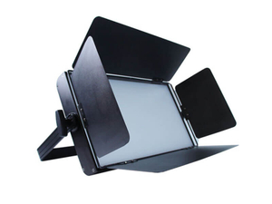 High Power High CRI LED Soft Video Panel Light
