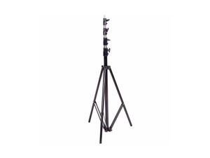 3.5m Studio Light Tripods