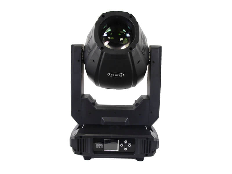 300W LED Moving Head Spot Beam Wash Light